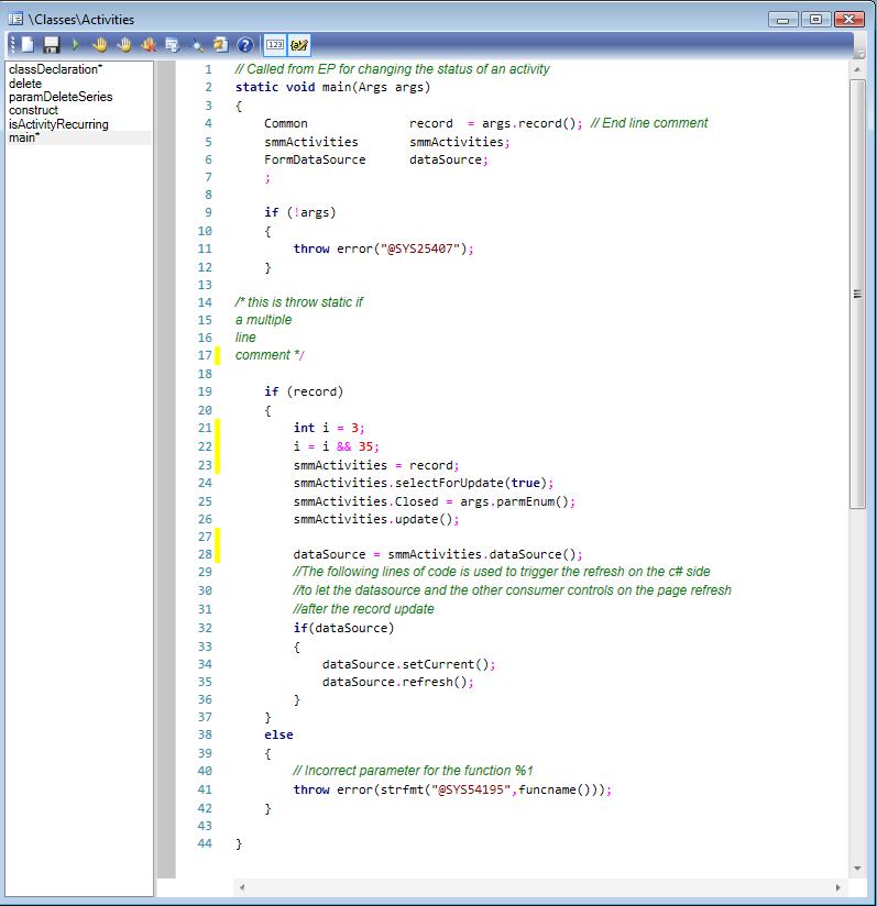 editor_syntax_col[1]